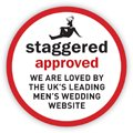 Staggered UK