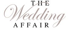 The Wedding Affair